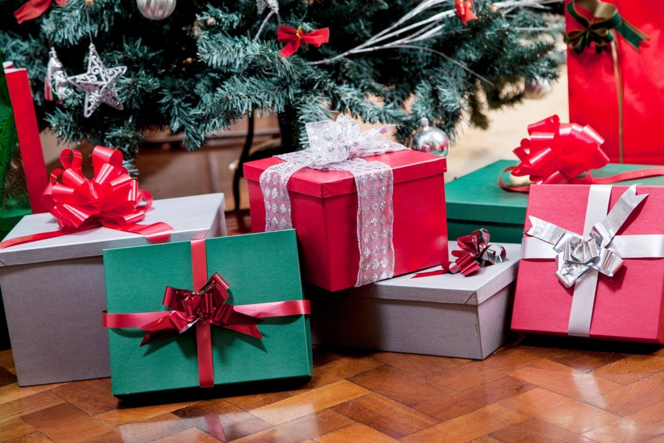 Gifts That You Would Love For Your Loved Ones