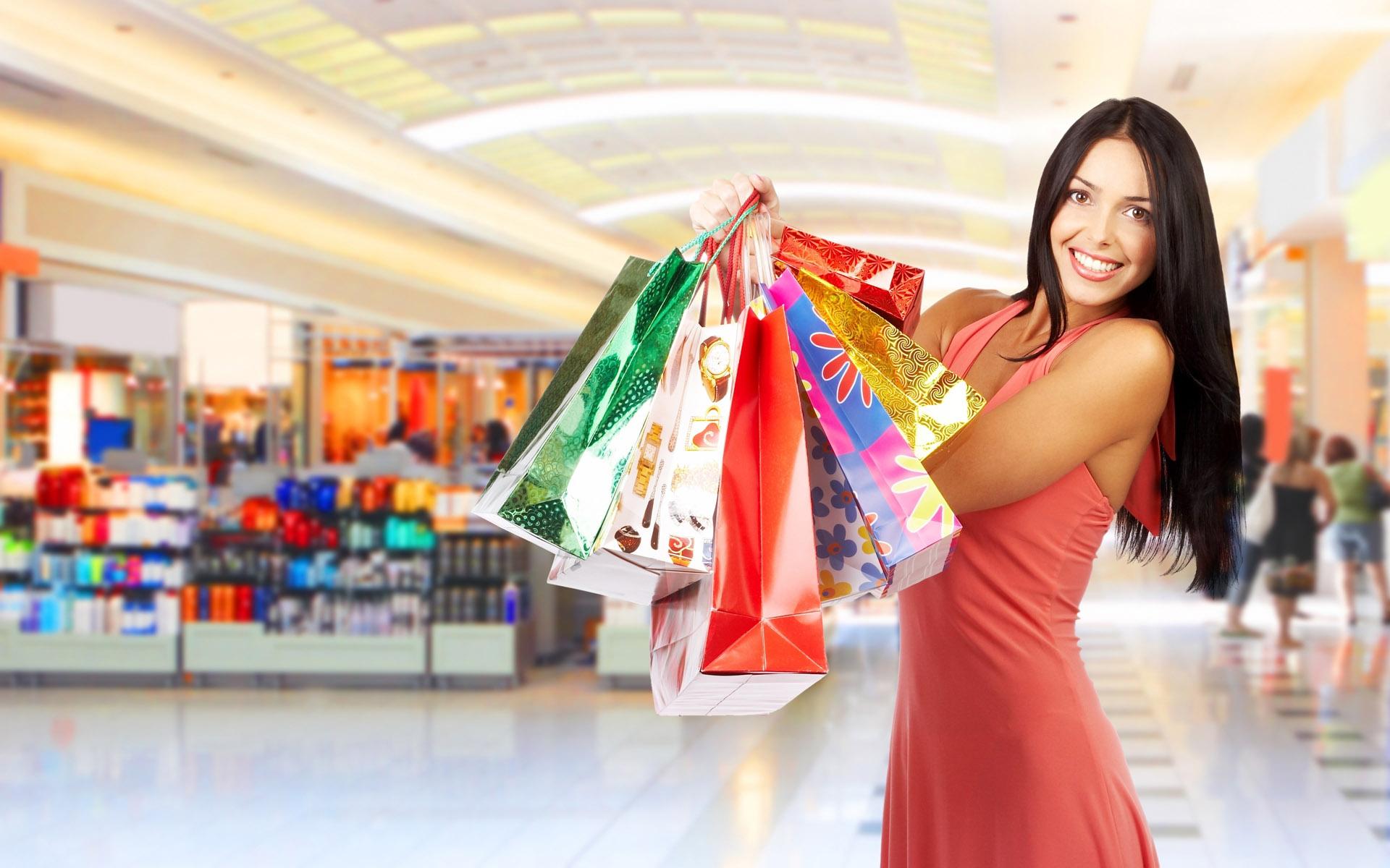 Go Online to Buy Wax Atomizer From a Trustworthy Online Retailer in USA