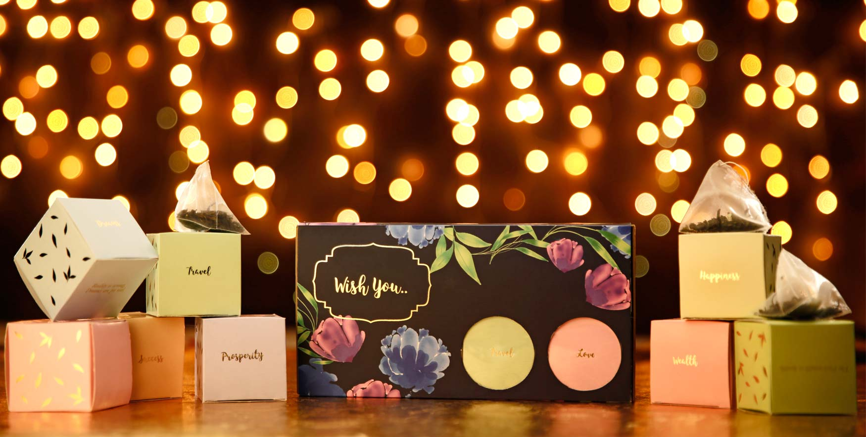Important Tips For Sending Corporate Gifts To Your Clients