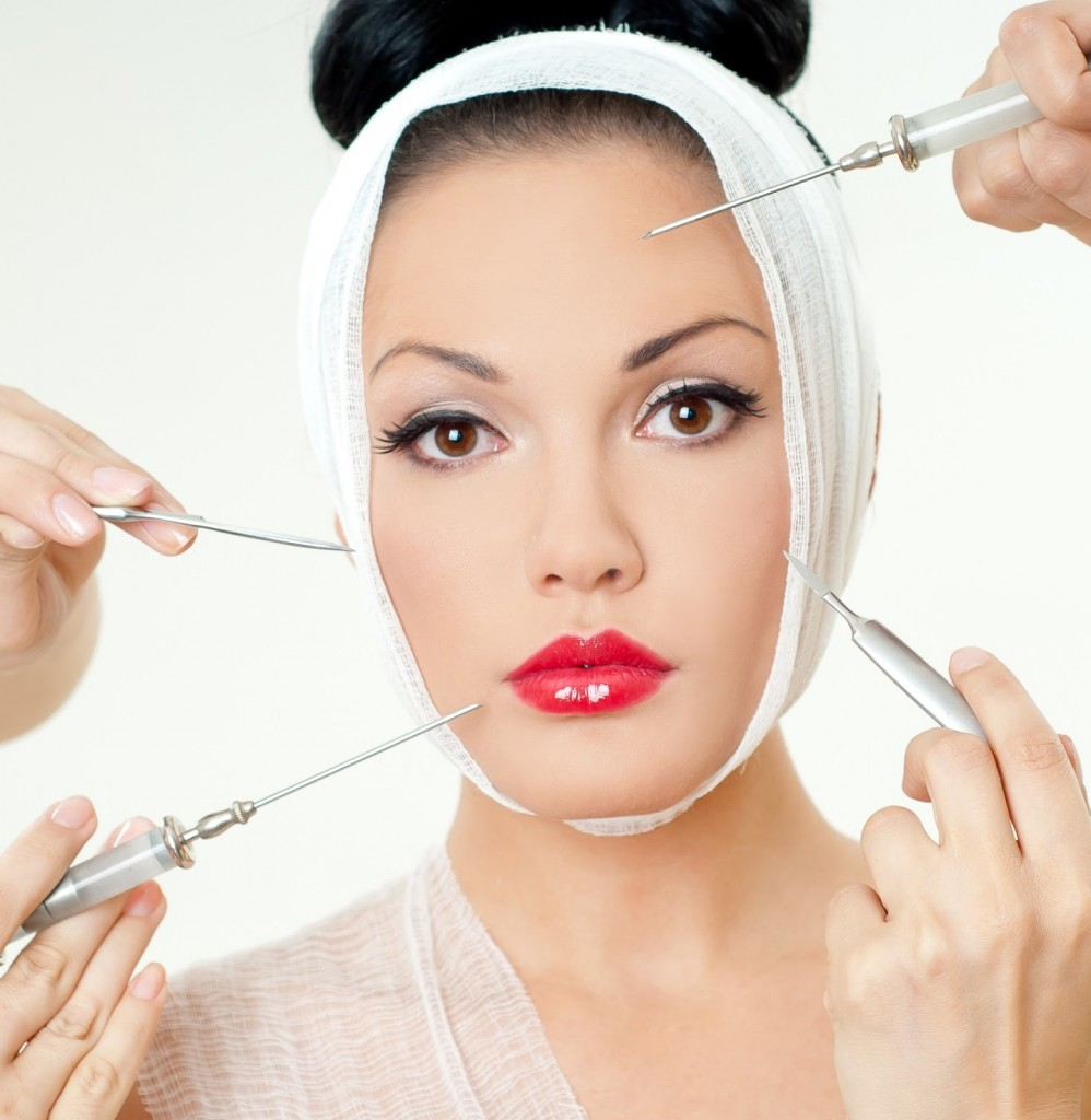 Isadora The Latest Addition to East End Cosmetic's Range of Affordable Quality Cosmetics