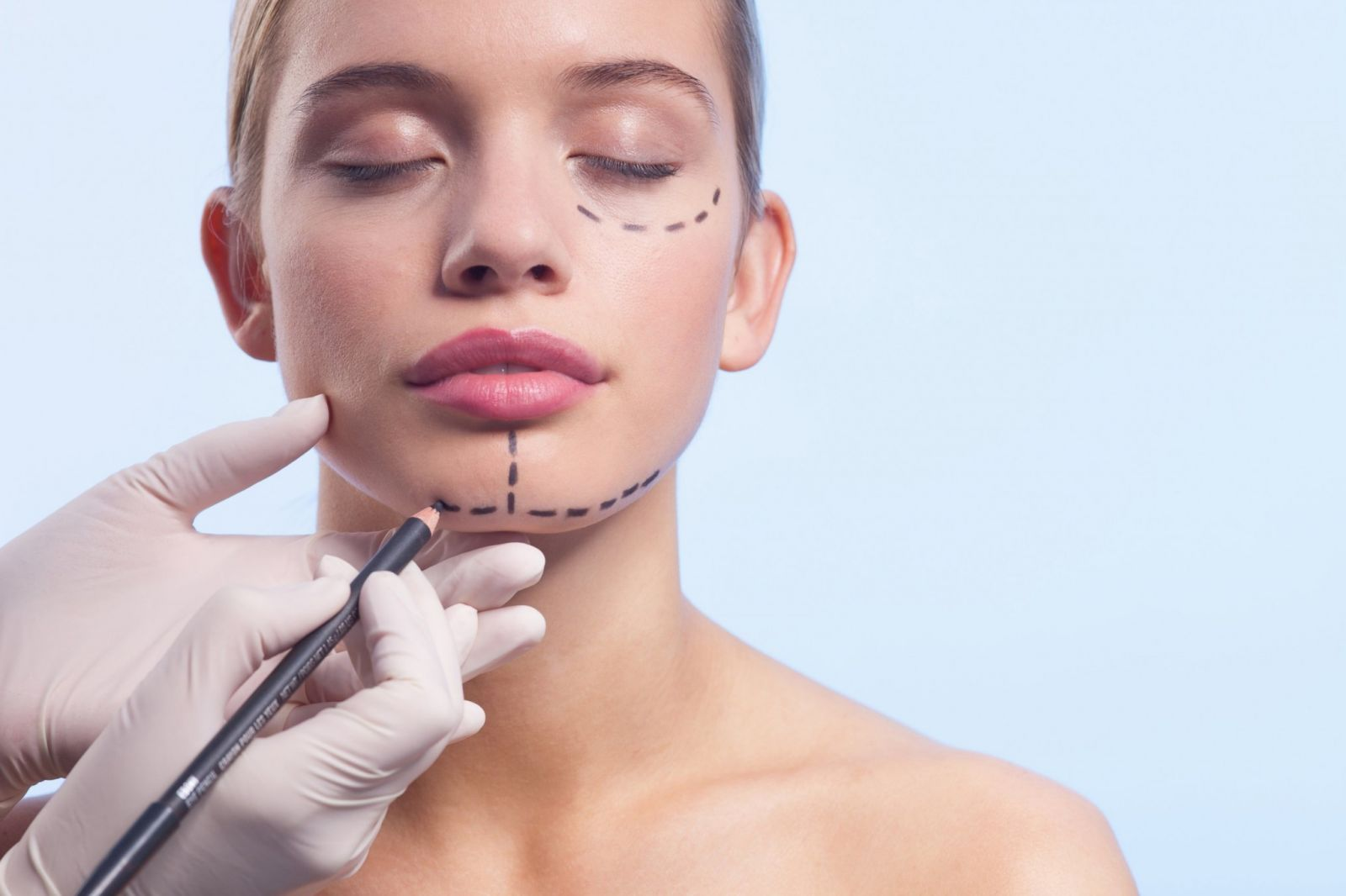 Need Organic Beauty Tips?