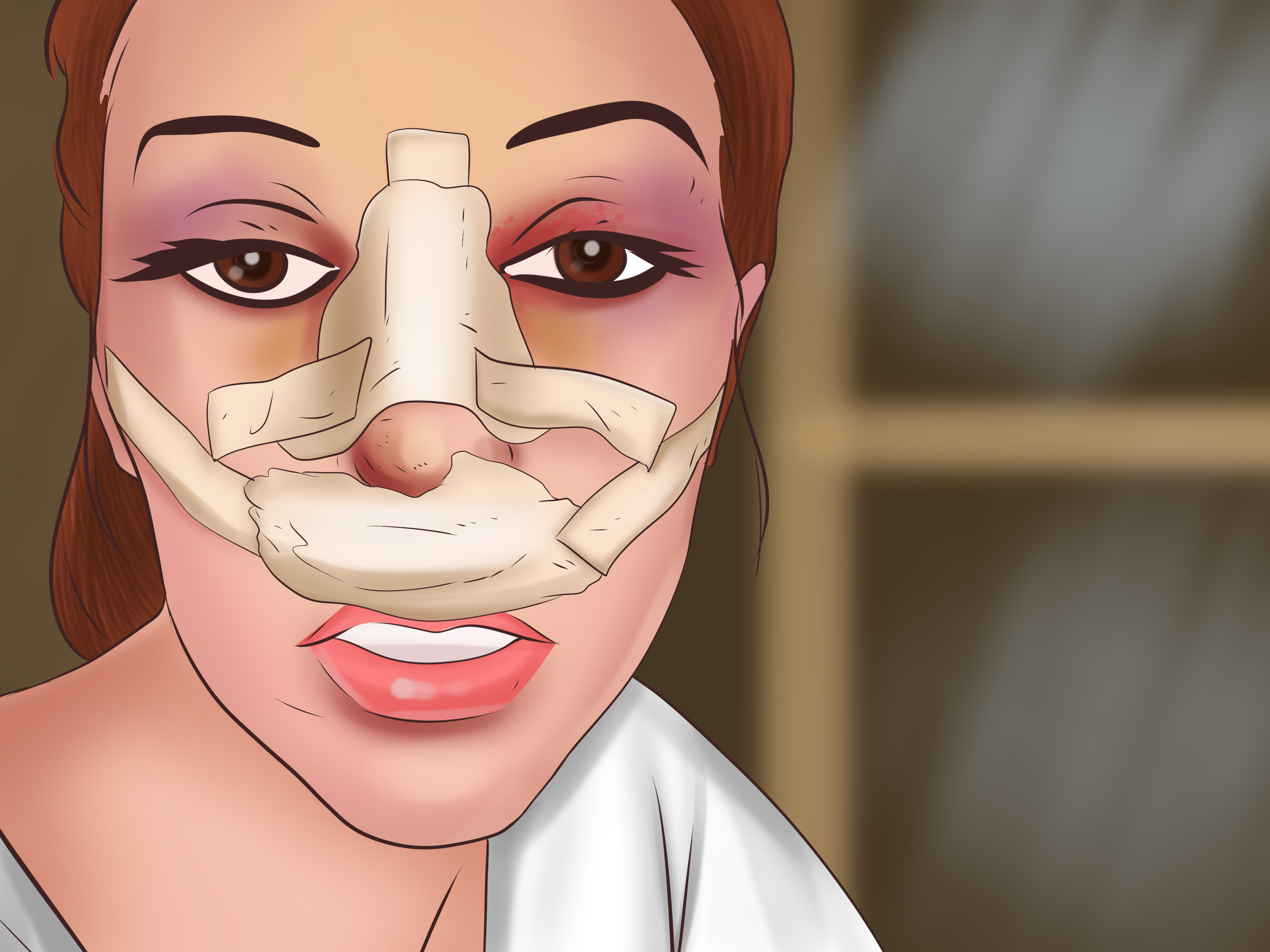 Sensitive Skin Makeup Best Ways To Care Your Sensitive Skin