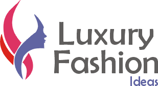 Luxury Fashion Ideas