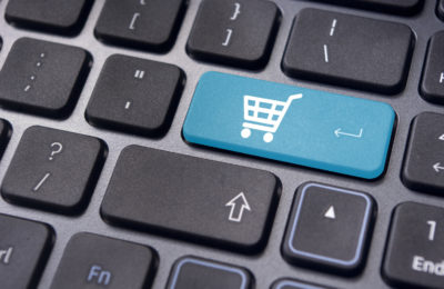 Reasons Why More Consumers Shop Online