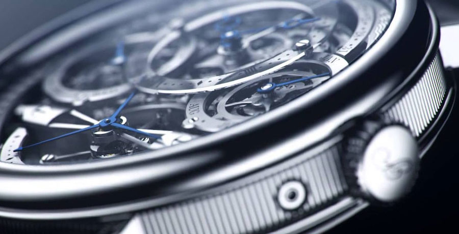 Factors to Consider When Choosing the Right Timepiece – A Simple Guide