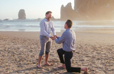 8 Creative Proposal Ideas That Your Future Spouse Will Love