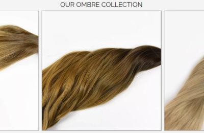 Tips for choosing Best Hair Vendors on Aliexpress