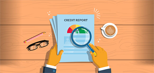 How Personal Loans Are Good For Your Credit Score