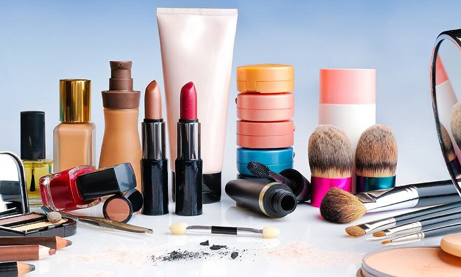 Bring Out The Best Looking You Imaginable With Cosmetic Avenue