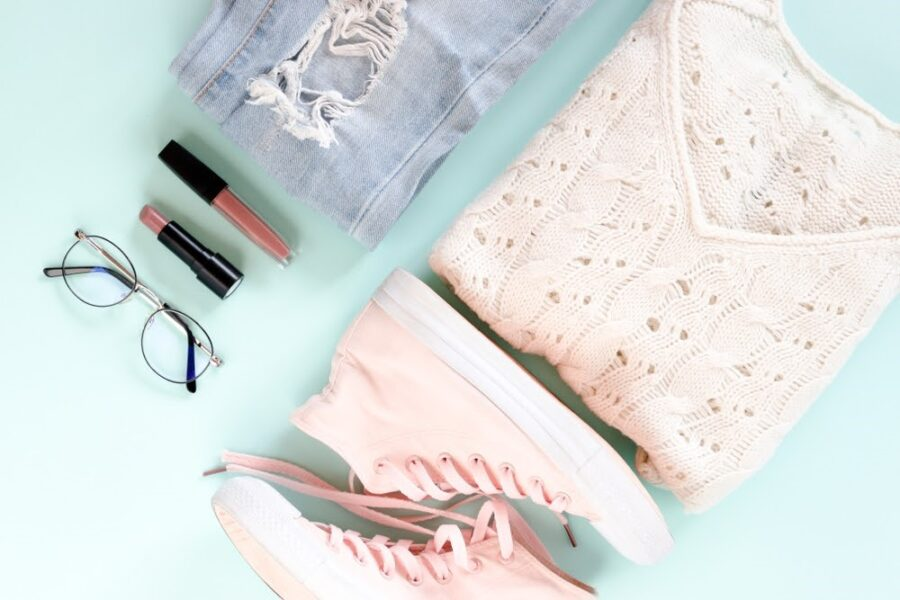 10 Transition Pieces Your Closet is Missing