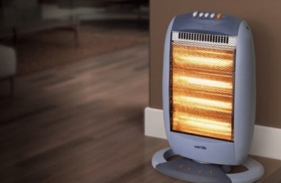 How to get the best online shop for heaters