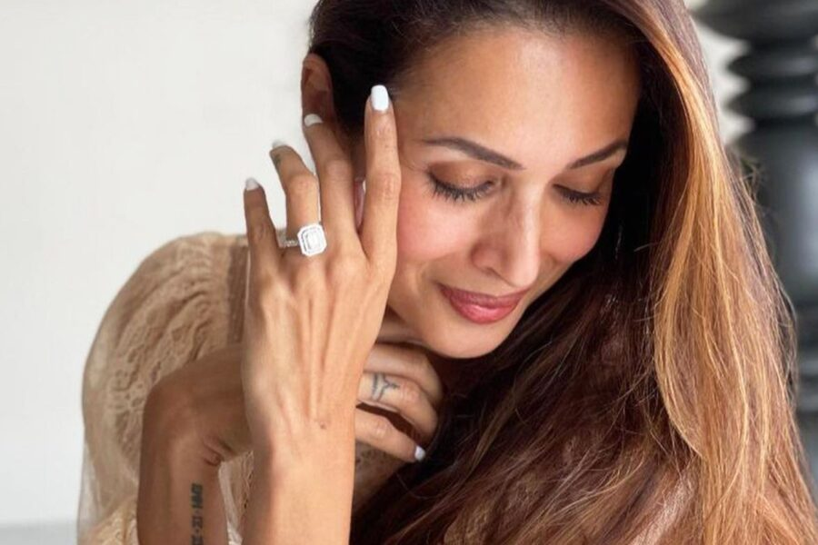 What you can consider when buying a 5 carat diamond?