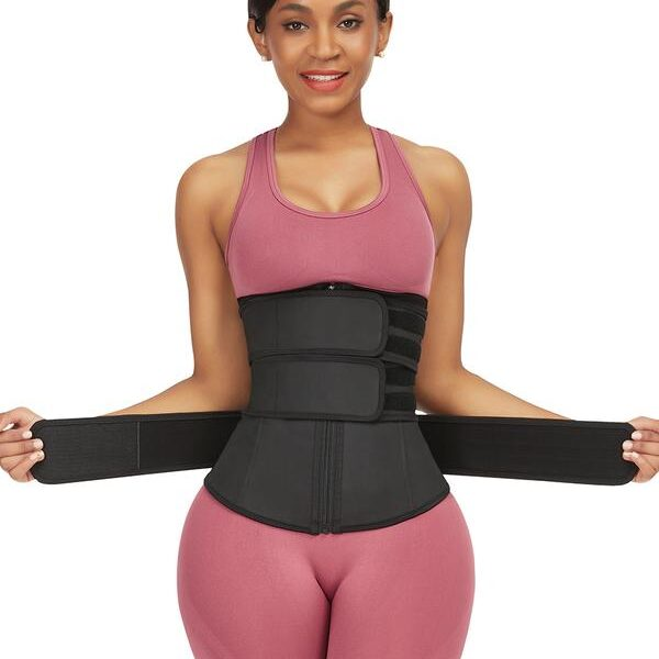 How to Choose the Best Waist Trainer for Weight Loss That Fits You?